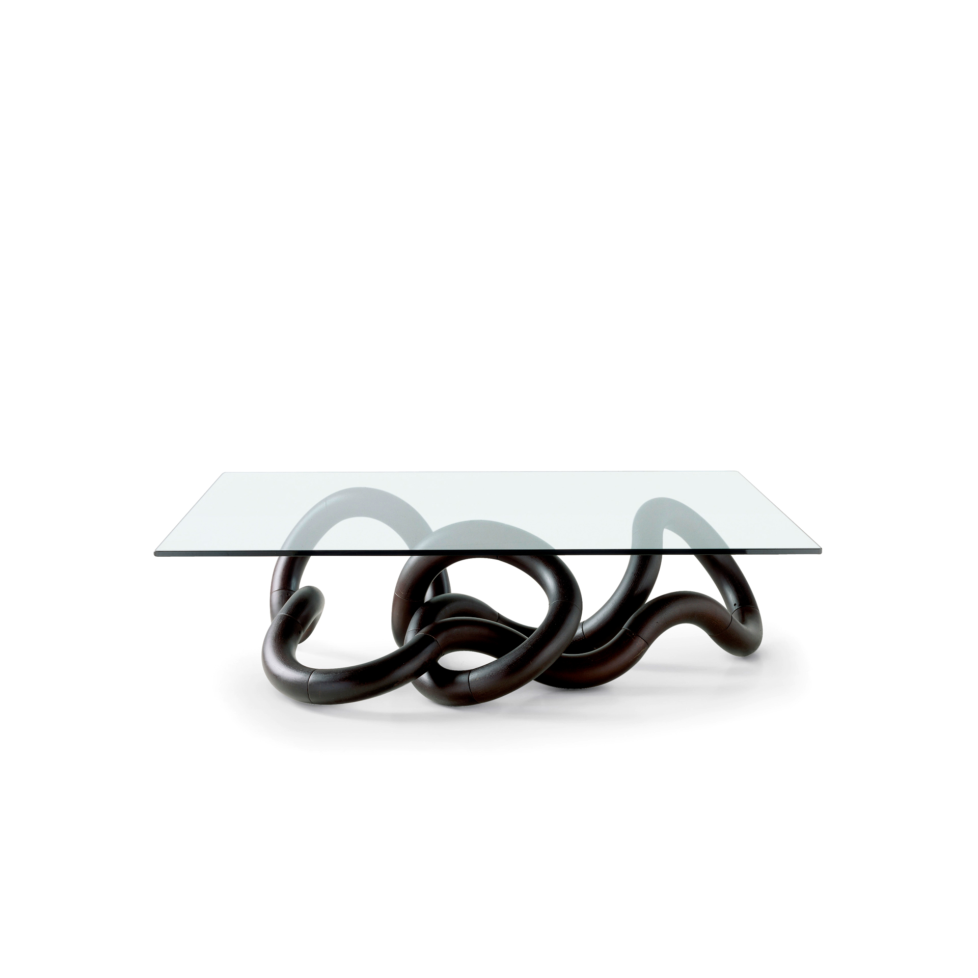 Aenigma Contemporary Italian Design Coffee Table Italian