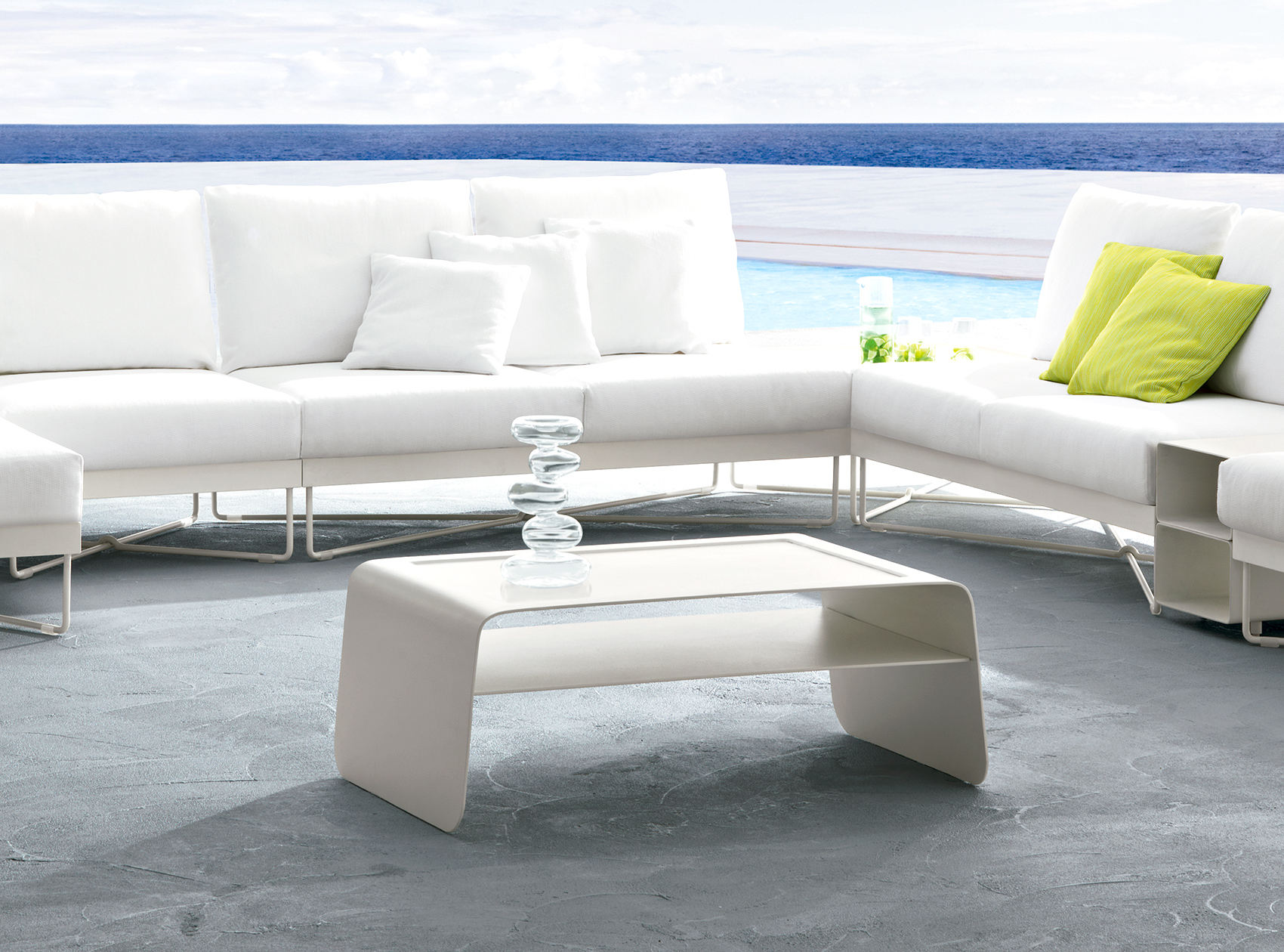 Peachy Coral Reef Coffee Table Inzonedesignstudio Interior Chair Design Inzonedesignstudiocom
