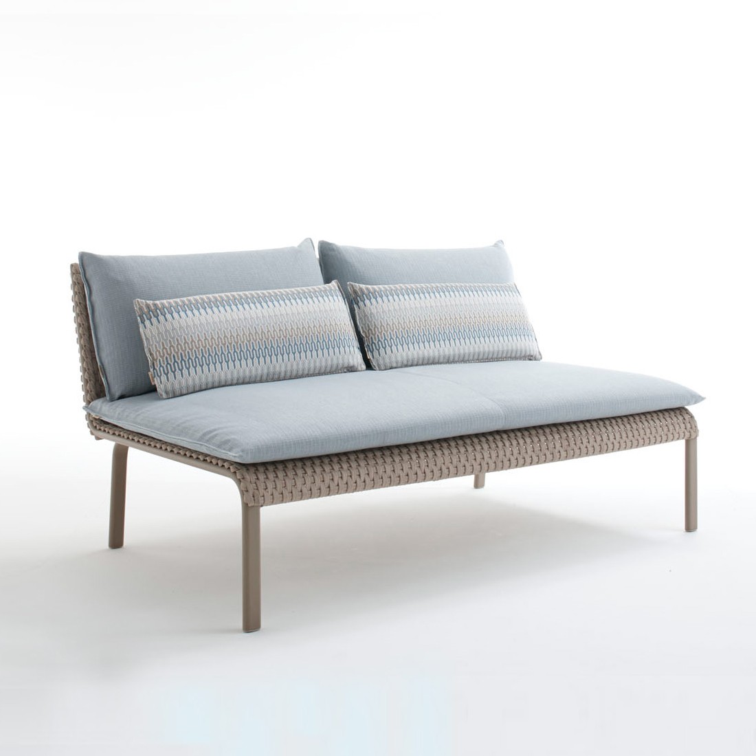 Key west luxury high end sofa italian designer luxury for Outdoor furniture high end