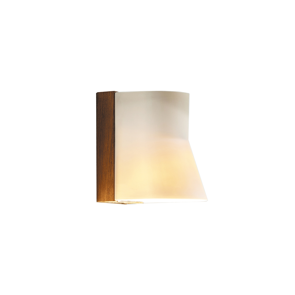 Luxury Designer Beacon Wall Lamp - Designer & Luxury Outdoor Lighting at Cassoni