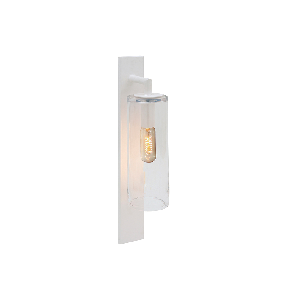 High End Outdoor Wall Sconces : High-end Designer Dome Wall Lamp - Designer & Luxury Outdoor Lighting at Cassoni
