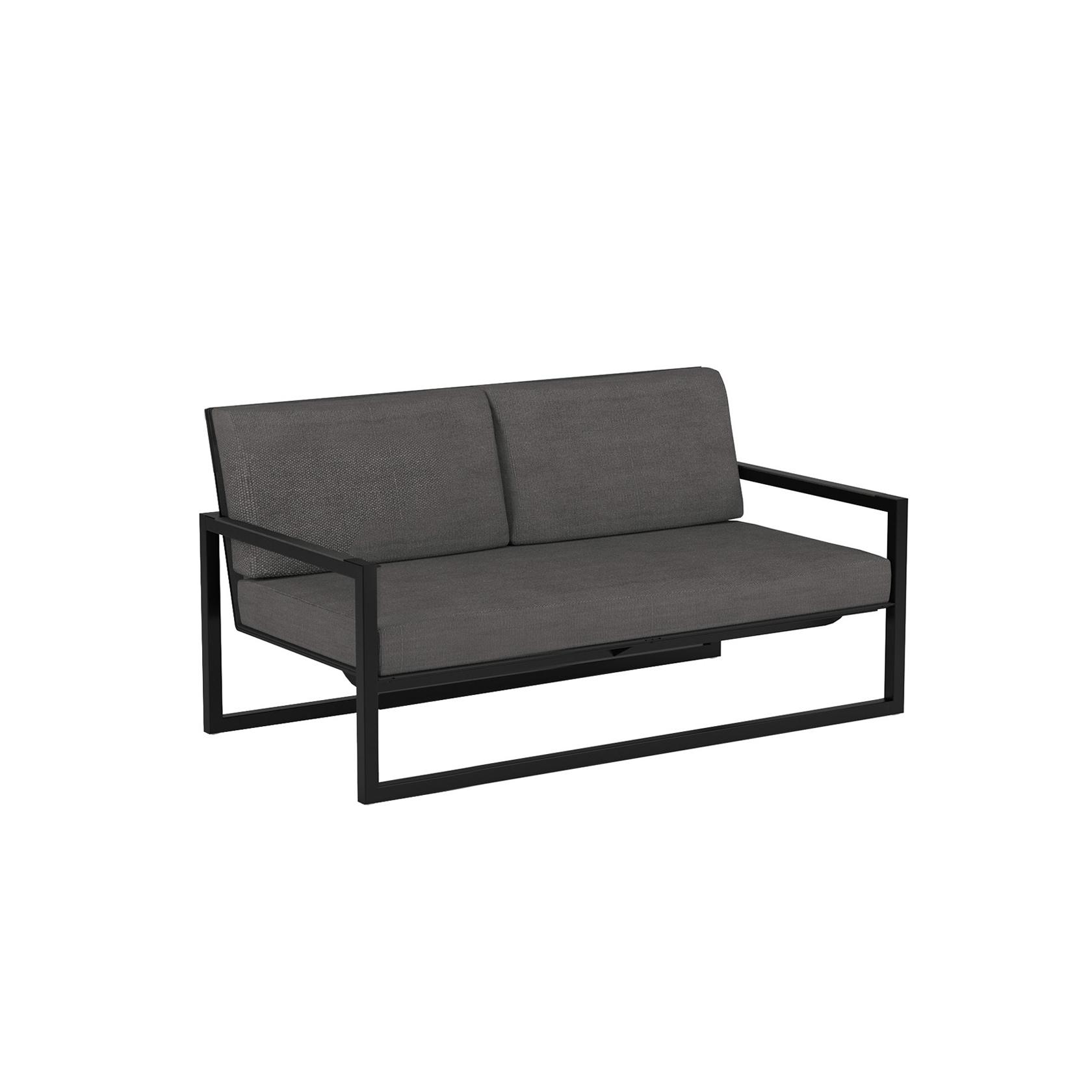 Ninix Lounge Sofa