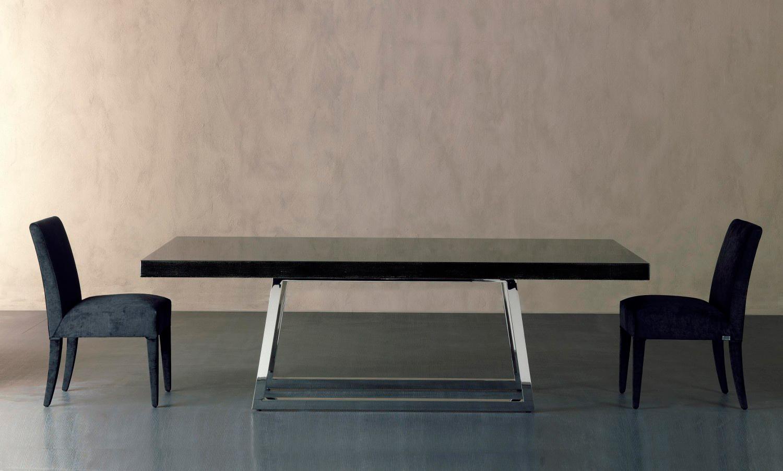 Superb Decoro Decorama Table Unemploymentrelief Wooden Chair Designs For Living Room Unemploymentrelieforg