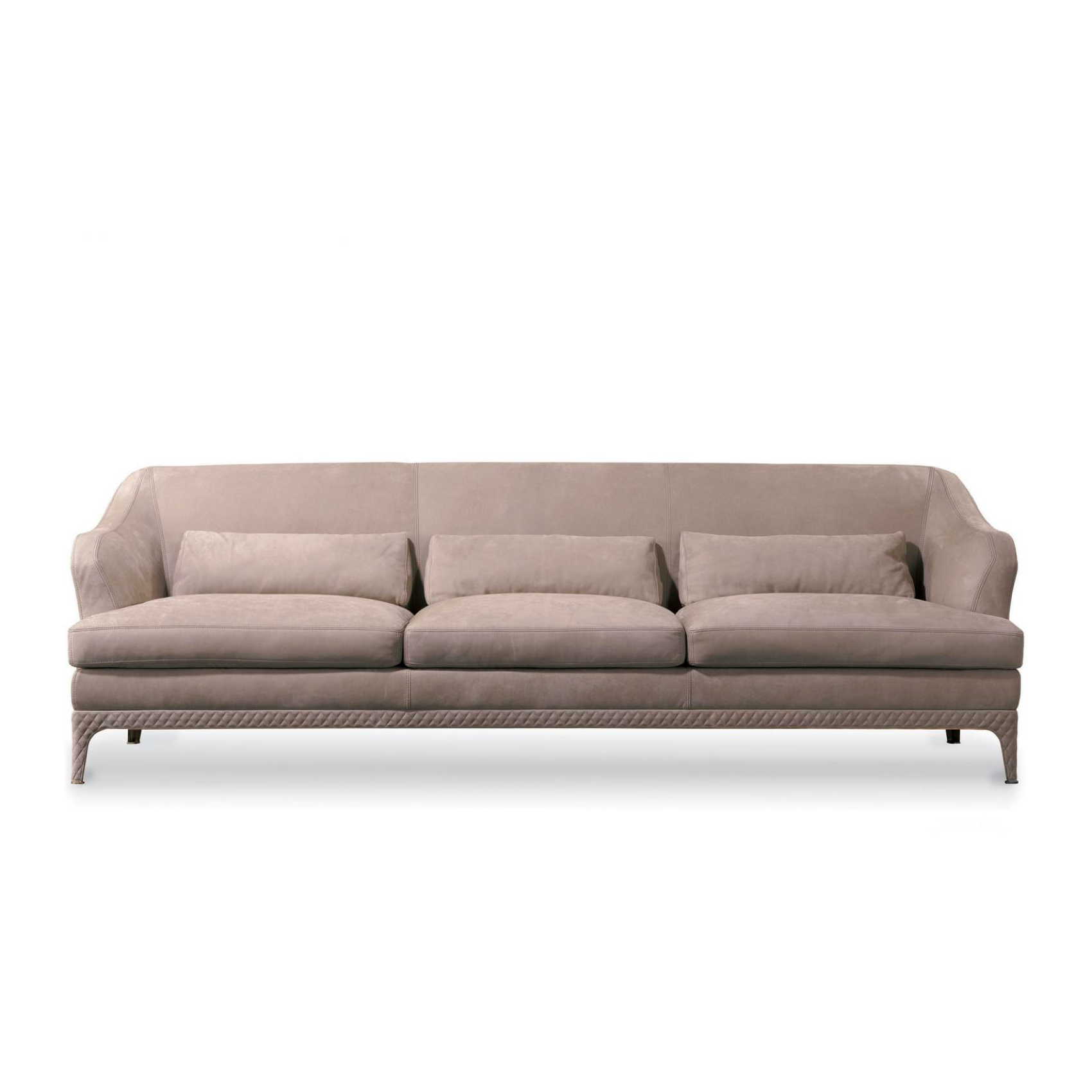 Oscar Chic Sofa
