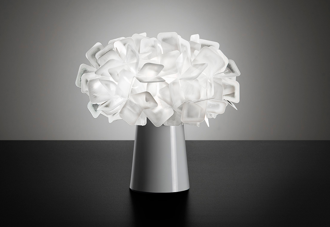 Clizia Table Lamp