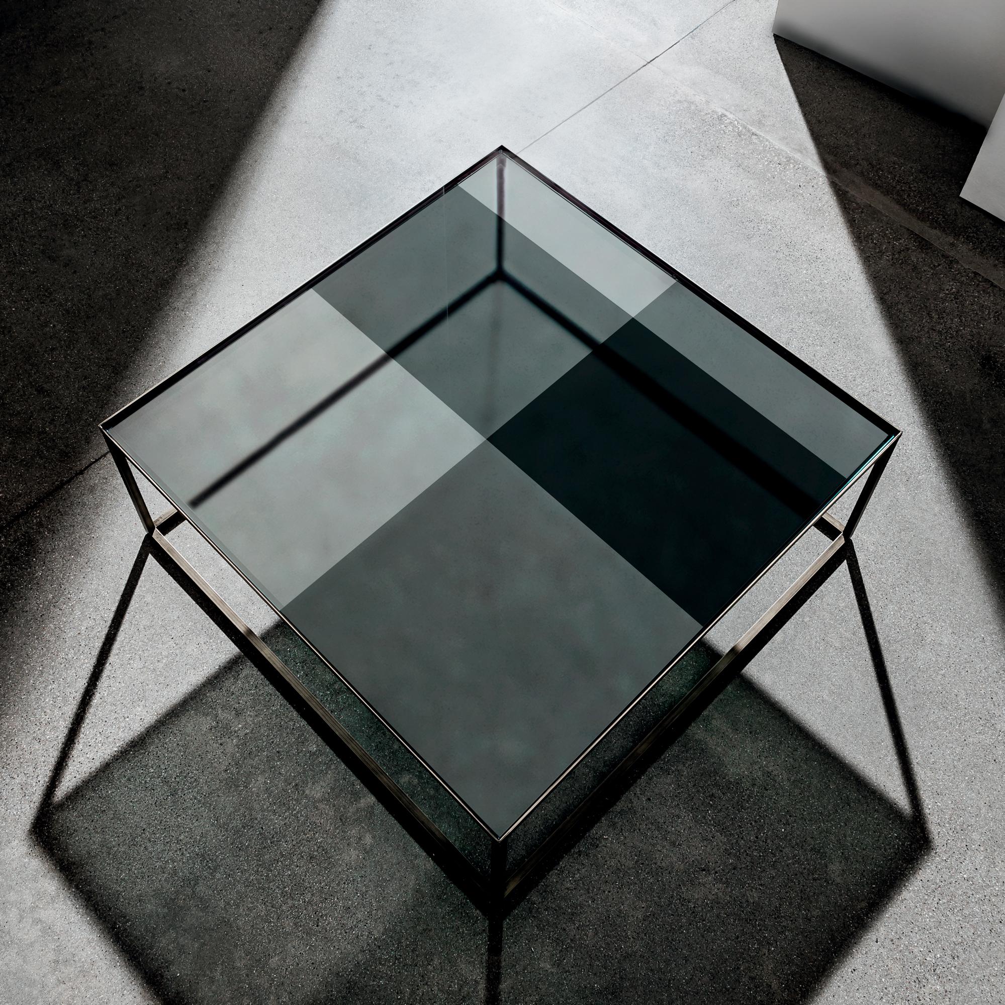 Quadro Coffee Table