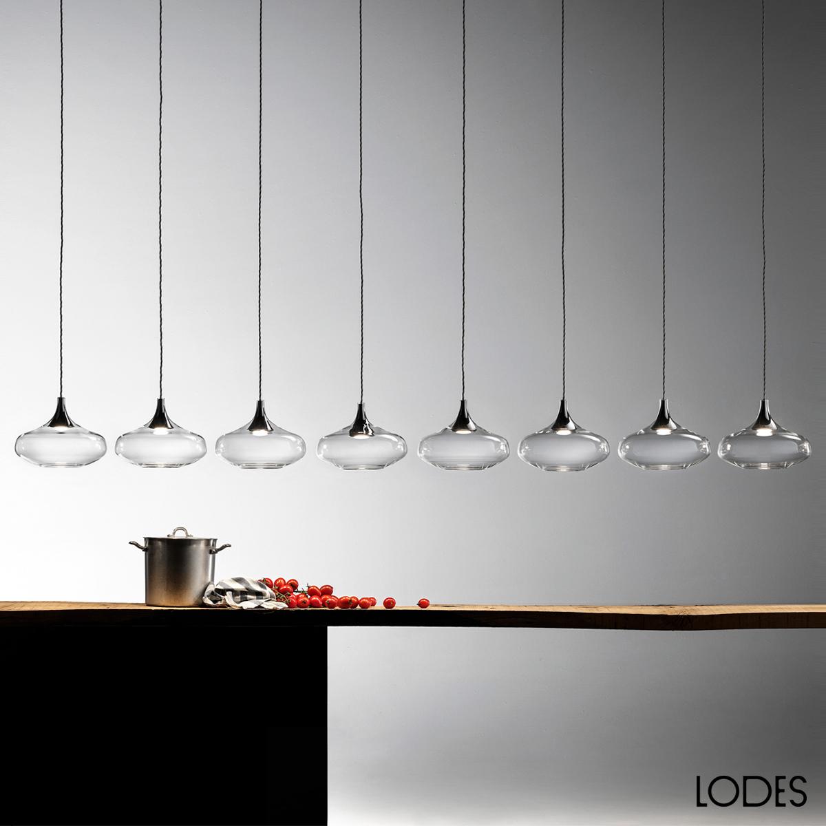 suspension lighting. Nostalgia Suspension Lamp Lighting G