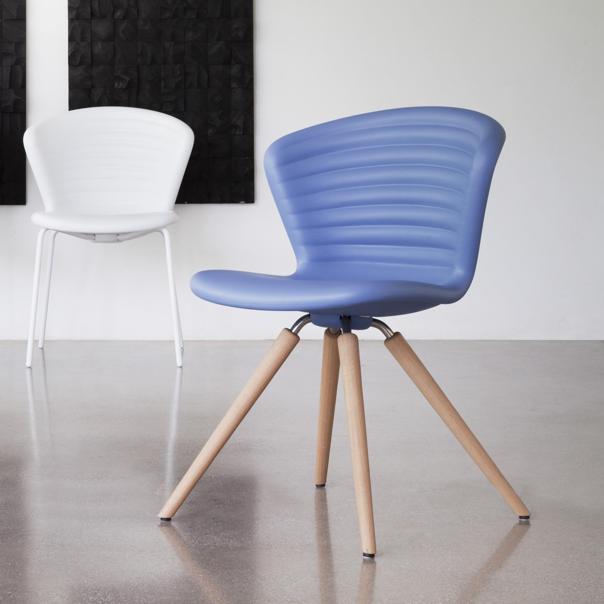 Marshmallow Chair · Marshmallow Chair · Marshmallow Chair & Italian Designer Marshmallow Chair - Italian Designer u0026 Luxury ...
