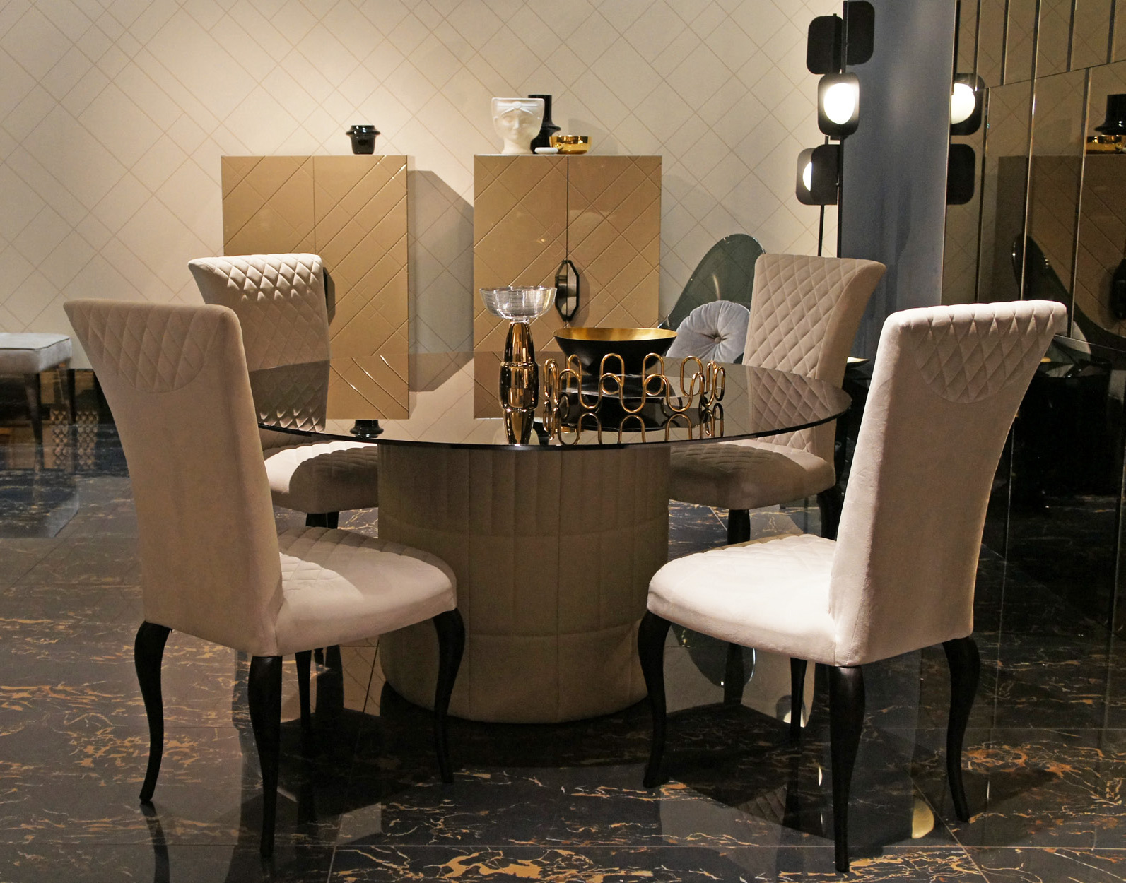 ... Sophia Chair ... & Luxury Sophia Italian Chair - Italian Designer u0026 Luxury Furniture at ...