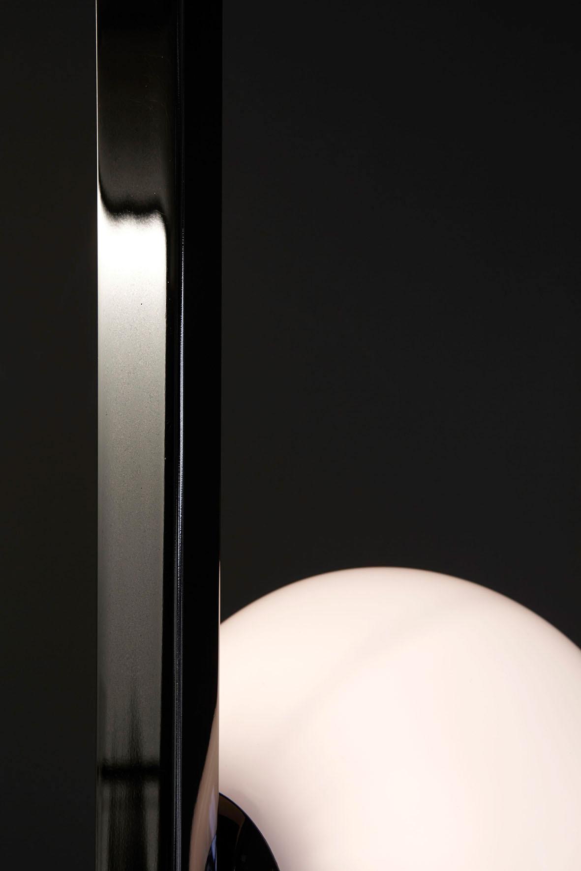 Luxury Glass Wall Lights : Luxury High-End Italian Designer Mondrian Wall Lamp - Designer & Luxury Lighting at Cassoni