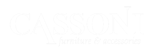 Cassoni LLC