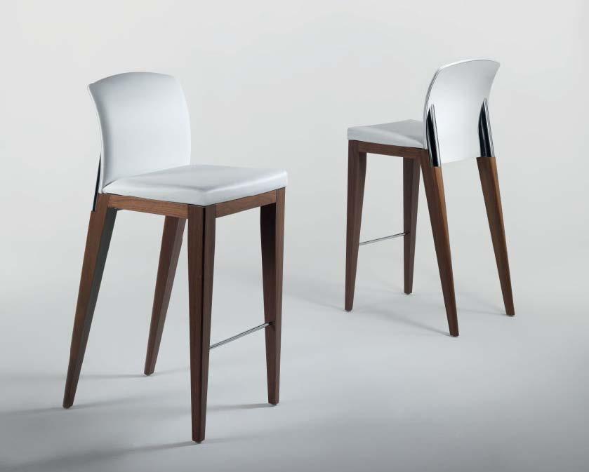 Contemporary Italian Sit Stool Italian Designer Amp Luxury
